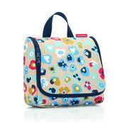 12ad00949b kozmetická taška reisenthel toiletbag millefleurs